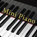 Mini Piano ® icon
