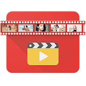 Photo Movie Video Maker