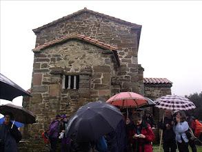 Photo: Foto: Carmen Pérez