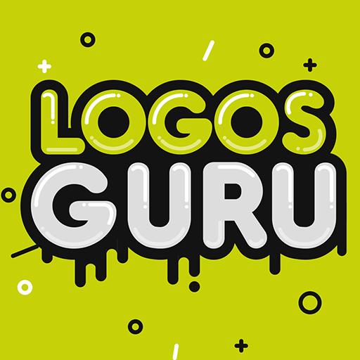 Logos Guru - Guess The Brand 益智 App LOGO-硬是要APP