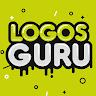 com.sensustech.logosguru