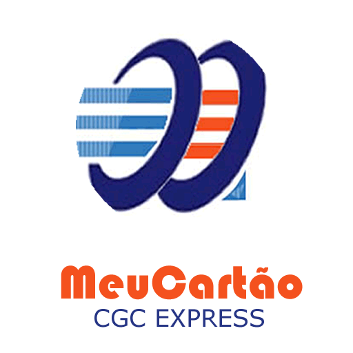 MeuCart�o o App que subtitu� cart�es e vouchers. � Apps no Google Play