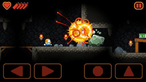 Mineblast!! 1.0.52 screenshots 3