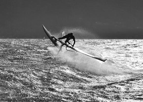 Windurf di Anna_Bollinger