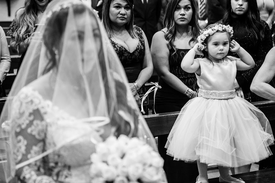 Wedding photographer Victor Rodriguez urosa (victormanuel22). Photo of 19.08.2019