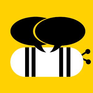 Free BeeTalk Tips Gratis