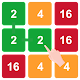 2048 Connect n Merge Numbers: Free Merge Puzzle Download for PC Windows 10/8/7