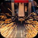 learn CNC programming-english icon