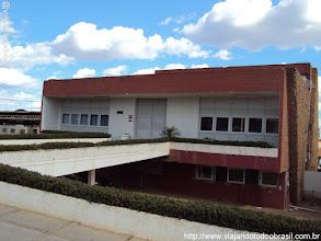 Photo: Prefeitura Municipal de Salgueiro