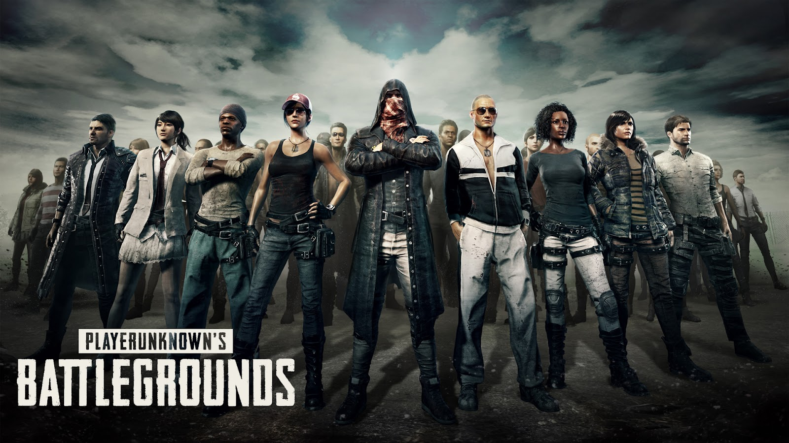 playerunknowns-battlegrounds_BANNER.jpg
