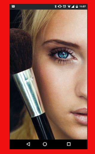 玩免費遊戲APP|下載Face Make Up Selfie Editor Pro app不用錢|硬是要APP