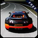 Crazy Highway Racing HD icon