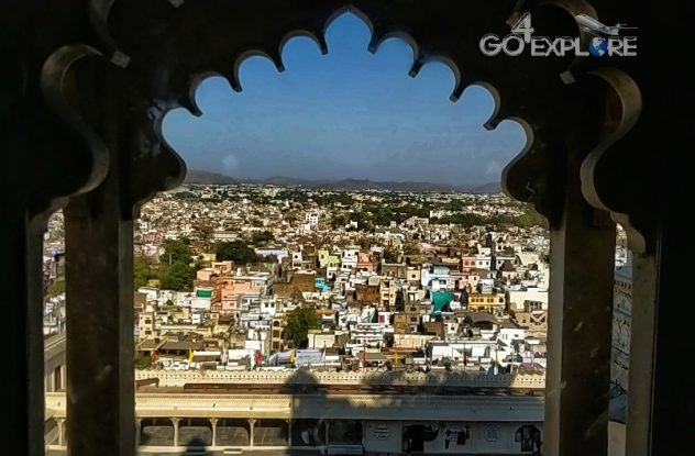 Top 10 Places to Explore in India for Backpackers and Solo Traveler