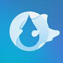 Acquologo icon
