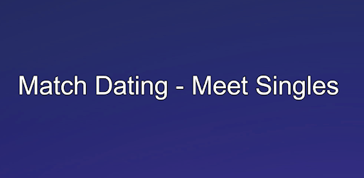 meet vermilion singles 100% free vermilion (alberta) dating site for local single men and women join one of the best canadian online singles service and meet lonely people to date and chat in vermilion(canada.