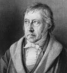 Georg Wilhelm Friedrich Hegel - Biografie WHO'S WHO