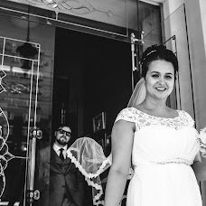 Wedding photographer Dmitriy Besov (Zmei99). Photo of 03.07.2017