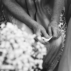 Свадебный фотограф Андрей Грибов (GogolGrib). Фотография от 05.10.2017