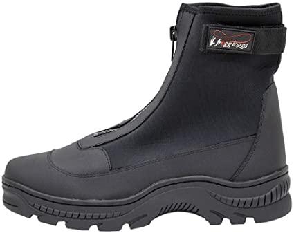 Flats wading boots