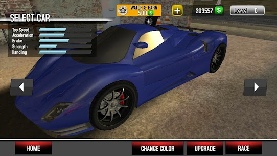 Racer UNDERGROUND App Latest Version Download For Android and iPhone 5