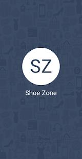 Tải Game Shoe Zone