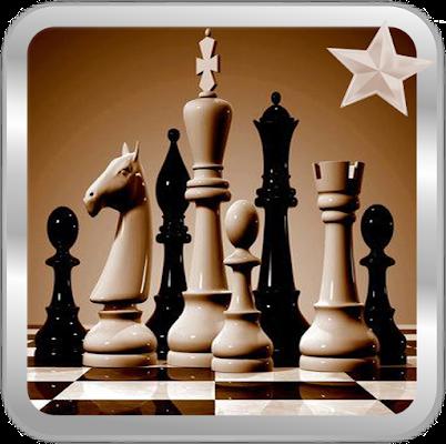 Chess Game - screenshot