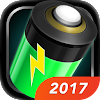 Battery Booster