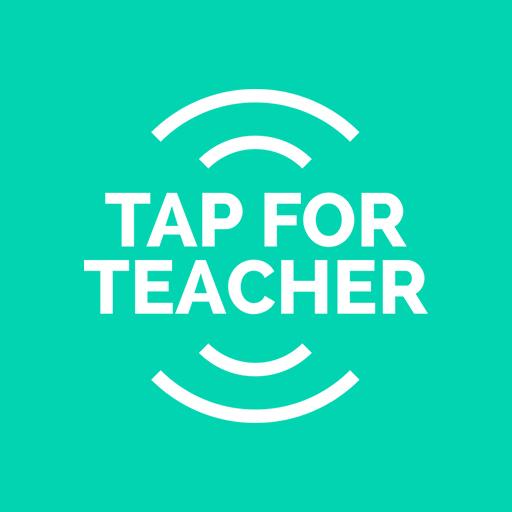 Tap for Teacher