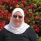 Hanan Hussein