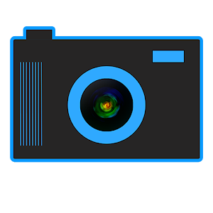 Stream Photo Editor apk