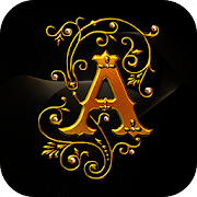 Alphabet Letter HD Wallpapers