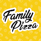 Family Pizza | Гомель Download on Windows