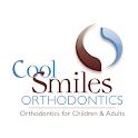 Cool Smiles Orthodontics icon
