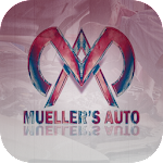 Mueller's Auto Pueblo, CO Icon