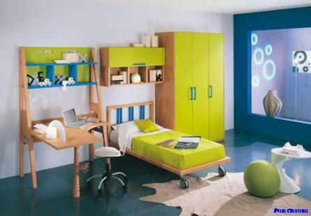 kids room design ideas - android apps on google play