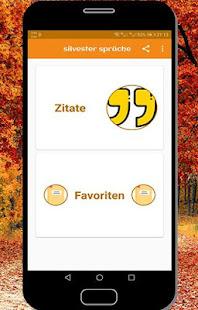 Silvester Sprüche Apps En Google Play