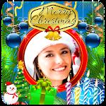 Christmas 2016 Photo Frames Icon