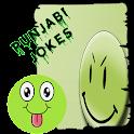 Punjabi Jokes icon