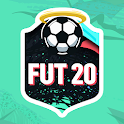 FUT 20 Drafts & Packs by FUTGod icon