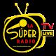 La Super Radio TV Download for PC Windows 10/8/7