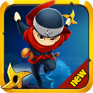 Ninja Than Toc for PC and MAC