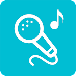 SingPlay: Karaoke your MP3 Icon