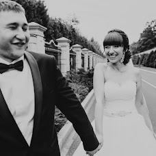 Wedding photographer Zhenya Ischenko (Jackshot). Photo of 18.07.2017