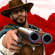 West Gunfighter (game)