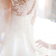 Wedding photographer Mariya Raevskaya (Raevskaya). Photo of 13.12.2014