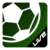 Download Football LIVE Free