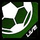 Football LIVE - Wyniki i mecze, Mundial 2018 (app)