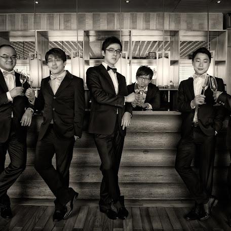 婚礼摄影师 At photo (Atphoto). 22.02.2014的图片