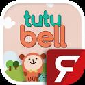 투투벨♡우리가족 지킴이(여성,자녀,노부모님)♡ 위치추적 icon
