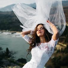 Wedding photographer Ivan Tulyakov (DreamPhoto). Photo of 10.02.2017